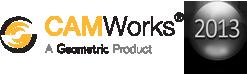 camworks_top_logo1